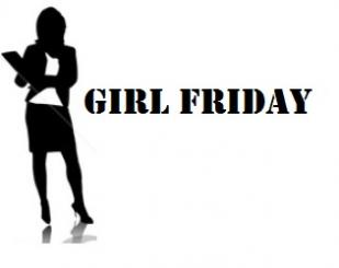 girlfridaylogo