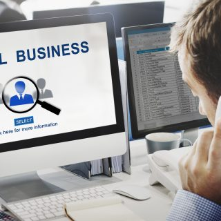Small-Business-Information