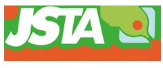 jsta_logo