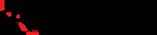 rawcondition_logo