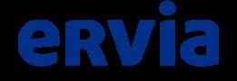 opt-ervia-logo