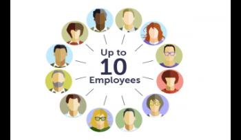 employees_image350x204
