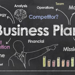 Business-planning-part-1