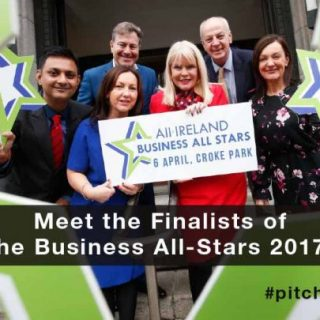 All-Ireland-Business-Summit