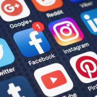 Social-media-SBA